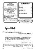 Versione Acrobat PDF normale [430K] - Page 2