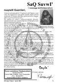 Versione Acrobat PDF normale [430K] - Page 3