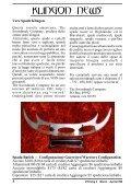 Versione Acrobat PDF normale [430K] - Page 4