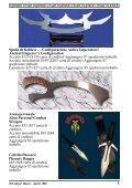 Versione Acrobat PDF normale [430K] - Page 5