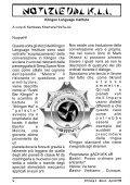 Versione Acrobat PDF normale [430K] - Page 6