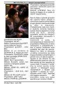 Versione Acrobat PDF normale [430K] - Page 7