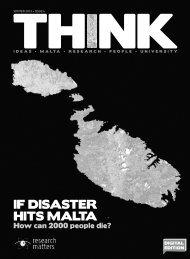 think4