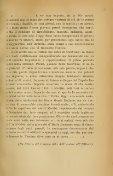 Scritti editi e inediti - Page 7