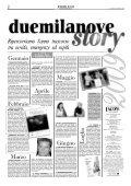 A1 prima.pmd - L'Azione - Page 2