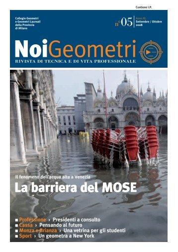 scarica pdf - Collegio dei Geometri