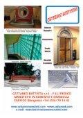 scarica pdf - Collegio dei Geometri - Page 4