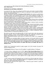 pdf - 17Kb