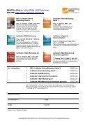 Online-Marketing - Artundweise - Seite 2