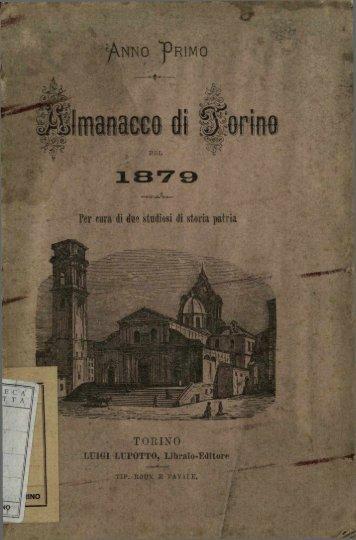 Download PDF - MuseoTorino