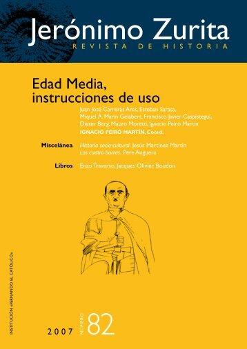 Descarga completa - Institución Fernando el Católico