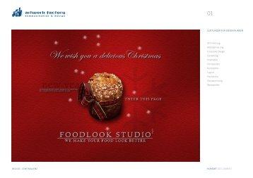 Projekt PDF Download - artwork factory