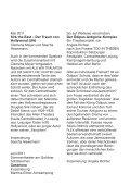 Centraltheater + Skala - Schauspiel Leipzig - Seite 6