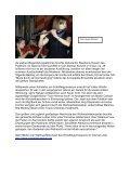 Weihnachtskonzert (BZ, 18.12.08, pdf) - Scheffel-Gymnasium Bad ... - Seite 2