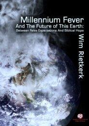 MilleniumFeverPDF