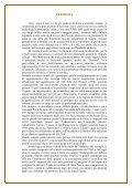Disiecta membra - Soprintendenza archeologica di Roma ... - Page 4