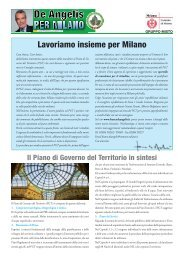 Scarica PDF - Franco De Angelis