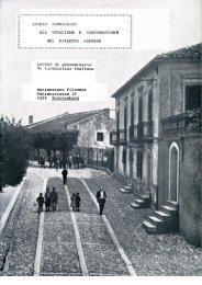 Filomena Montemarano - tutto su morra de sanctis