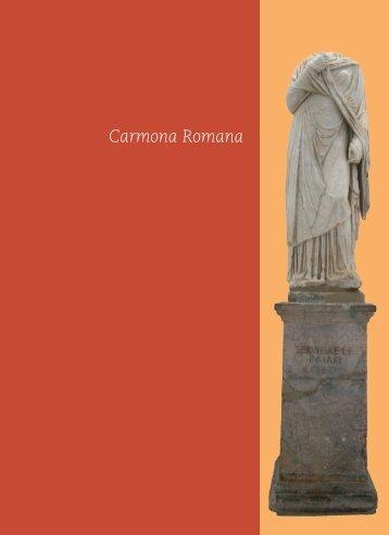 02 premaqueta carmona romana.indd - Personal.us.es