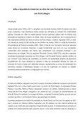 Arte e arquitetura moderna na obra de Luís Fernando Corona em ... - Page 3