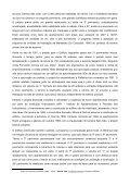 Arte e arquitetura moderna na obra de Luís Fernando Corona em ... - Page 4