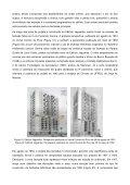Arte e arquitetura moderna na obra de Luís Fernando Corona em ... - Page 5
