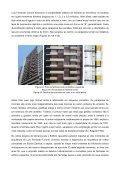 Arte e arquitetura moderna na obra de Luís Fernando Corona em ... - Page 7