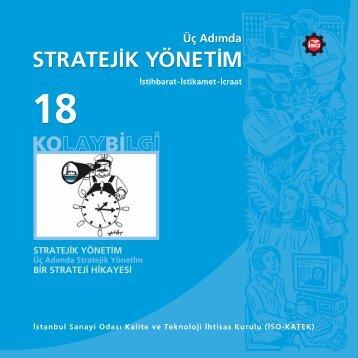 18_stratejik_yonetim