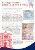 MATTEO RICCI: un gesuita nella Cina impenetrabile - Page 2