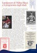 MATTEO RICCI: un gesuita nella Cina impenetrabile - Page 3