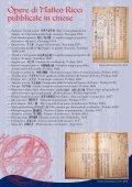 MATTEO RICCI: un gesuita nella Cina impenetrabile - Page 4