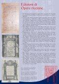 MATTEO RICCI: un gesuita nella Cina impenetrabile - Page 5