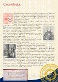 MATTEO RICCI: un gesuita nella Cina impenetrabile - Page 7
