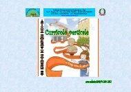 Curricolo-verticale-a.s.2010.2011-2011.2012 - Istituto Comprensivo ...