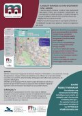 MobilityArea - Traffic Forecast & Management - Page 2