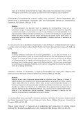 Dante Liano - Dipartimenti - Università Cattolica del Sacro Cuore - Page 4