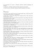 Dante Liano - Dipartimenti - Università Cattolica del Sacro Cuore - Page 7