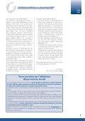 il chimico italiano - Consiglio Nazionale dei Chimici - Page 7