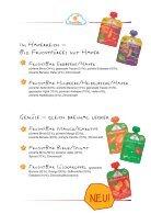 """""""Auf, an die FruchtBar,Kinder!"""" - Seite 7"""