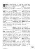 EIN STARKES TEAM - background-verlag.de - Seite 2