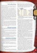 Mostri - Altervista - Page 4