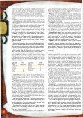 Mostri - Altervista - Page 5