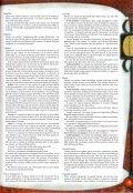 Mostri - Altervista - Page 6