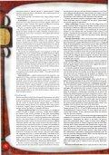 Mostri - Altervista - Page 7