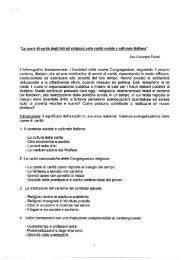 Don Giuseppe Pasini.pdf - Rogazionisti Centro Nord