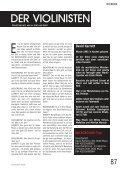 DER BECKHAM - background-verlag.de - Seite 2