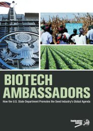 Biotech_Report_EU