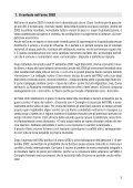 Rapporto di gestione 200 - ASNI - Page 3