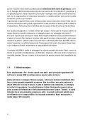 Rapporto di gestione 200 - ASNI - Page 4