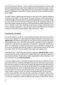 Rapporto di gestione 200 - ASNI - Page 6